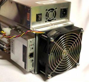 Gruppo di alimentazione del minatore 17.2th/S 1430W Inclued di Bitcoin del T2 del terminale di Innosilicon migliore --Azione a Shenzhen---Shiping libero