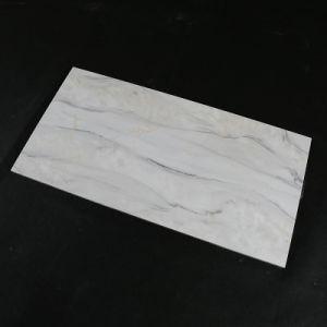 Maak de de Verglaasde Ceramische Muur van de Badkamers en Tegel van de Vloer waterdicht