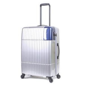 Neues materielles gutes Arbeitsweg-Gepäck des Entwurfs-2018