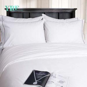 Tessile domestica di lusso stabilita della casa della tela di base dell'assestamento domestico della fabbrica