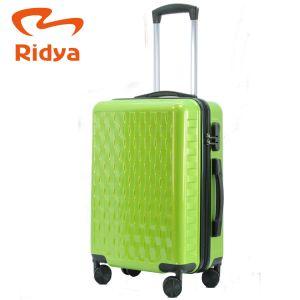 2019 Nouvelle conception de Trendy valise Voyage PC+ABS Bagages