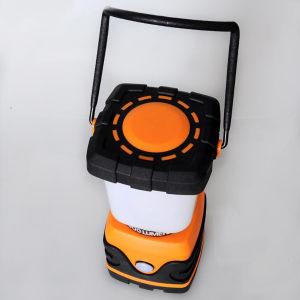 La gradation 1000 Lumen COB LED Lanterne de Camping portable