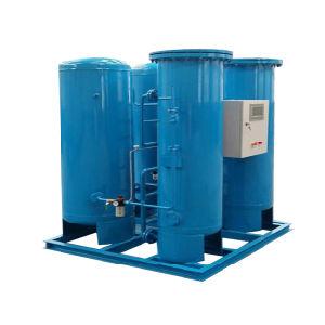Настраиваемые Psa медицинского оборудования кислородный концентратор кислородный завод