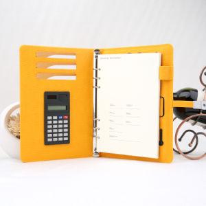 Ordinateur portable avec comme cadeau d'affaires Multi-Functions