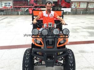 150 cc/200 cc/250cc 4 Tiempos UTV ATV Quad Coche Buggy