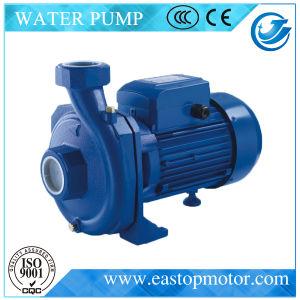Cpm-2 Small Pump per Clean Liquid con Brass Impeller