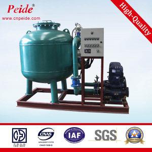 20-100 центра воздуха условия системы водообеспечения микроны фильтра песка