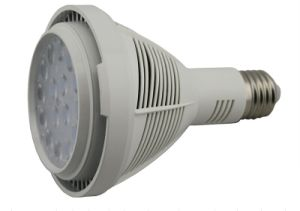 PAR30 45W E27 LED Spotlight mit CER und RoHS