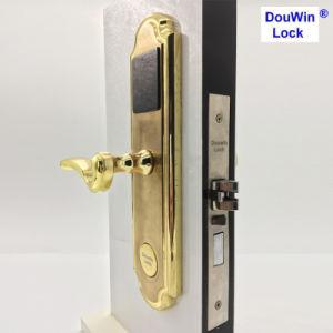 Tür-Sperrung-Systems-Hotel-Karten-Verschluss mit bestem Preis
