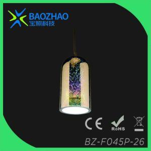 Nuevo diseño de lámpara LED SMD colgante