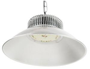 Samvol SMD LED 30W de almacenes comerciales de la bahía de la luz LED de alta ovnis alto de la Bahía de iluminación LED de luz