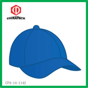 Customized Baseball Caps (CPA-14-1142)