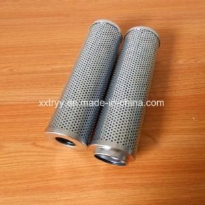 Elemento Fax-160X10 del filtro dell'olio di Leemin del macchinario minerario del rimontaggio