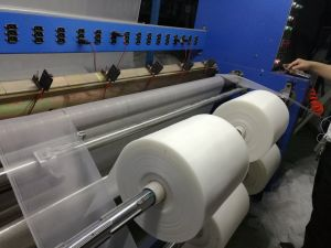 Maglia di nylon del filtro con l'apertura della maglia: 150um