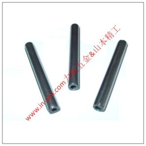 Les goupilles cylindriques à usage général droites