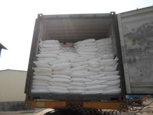 Gechloreerd Polyvinyl Chloride CPVC CAS 68648-82-8