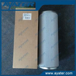 De Hydraulische Filter HP135m60anp01 van mP-Filtri van de Levering van Ayater