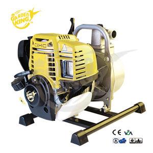4stroke 1  가솔린 수도 펌프 (WP140)
