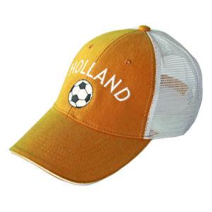 新しいトラック運転手の帽子、スポーツの帽子(JRT018)