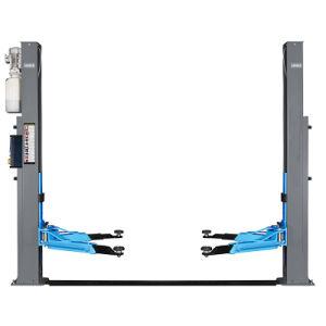 자동 해제 2 포스트 호이스트 차량 리프트(CP-2440)