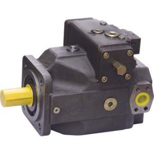 Variable de la pompe à piston axial A4VSO40