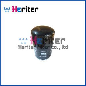 Os filtros de óleo de partes separadas do compressor Wd940