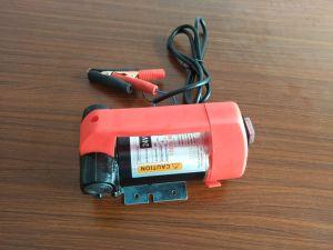 Топливный насос высокого качества Кха 40L