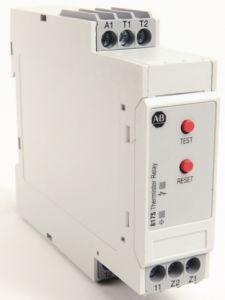 Реле контроля температуры двигателя 817s - НАГРЕВАТЕЛЬНЫЕ ЭЛЕМЕНТЫ ОТОПЛЕНИЯ САЛОНА