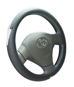 De weerspiegelende Dekking van het Stuurwiel (BT7437)