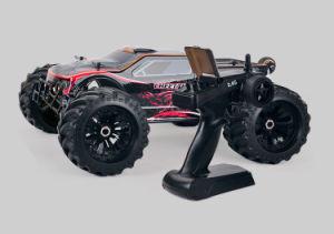 Venda quente RC Electric RC Monster carro de corridas de alta velocidade