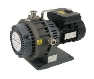 5.1 Cfm Singolo-Stage Pump Structure e Rotary Pump Theory Vacuum Pumps