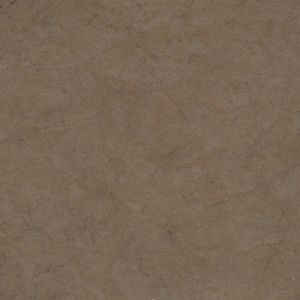 carrelage glacé par 600X600mm de porcelaine (JL60215)
