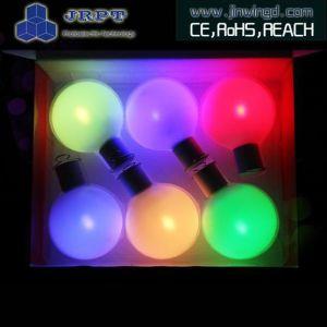 Schöne Hot Sale Fantastische LED-Deckenleuchten