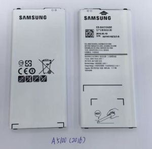 Batería para Samsung original A5100 (2016)