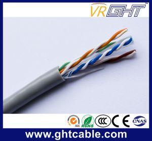 UTP CAT6/ LAN Câble /réseau Câble /en Cuivre /