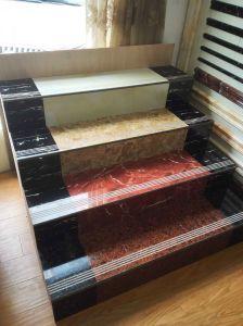 2014 Hotsale Ванная / кухонная стенка Плитка Фошань