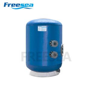 Freesea Tiefen-Sandfilter 2017 für Wasser-Filtration