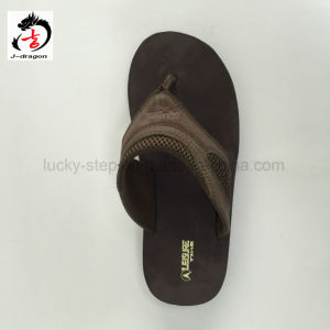 Zapato Hombre de alta calidad PU