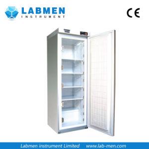 -25° C Laboratorio congelador (vertical) / Farmacéutico refrigerador