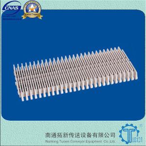 Enlaces de refuerzo para el 4809 Correa modulares de plástico