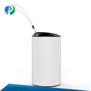 Nuevo estilo multifuncional de alta capacidad del banco de potencia para teléfono móvil