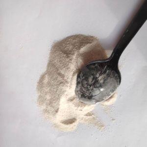 La vente d'alimentation chaude Additve CAS 156-57-0 chlorhydrate de cystéamine à meilleur prix