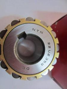 Cojinete excéntrico 22uz359 NTN rodamiento de rodillos cilíndricos