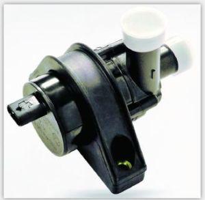 voor de Hybride het Koelen van de Motor van een auto Snelheid PWM van de Pomp van het Water Elektrische