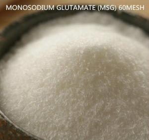 99%, 98%, 97%, Salgados glutamato Glutamte Msg,