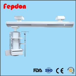 Pendente medico del ponticello di uso della stanza di ICU con FDA (HFP-E)
