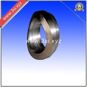ANSI B 16.11は造った鋼鉄Threadolet (YZF-E539)を