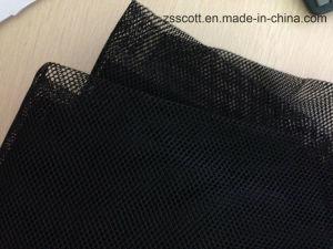 Schützende Schablonen materiell