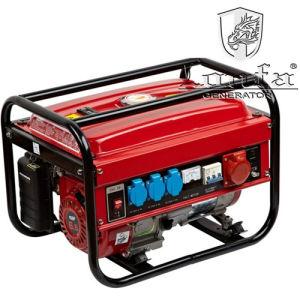 Swiss Craft 8500W 8.5kVA 3 phase générateur à essence