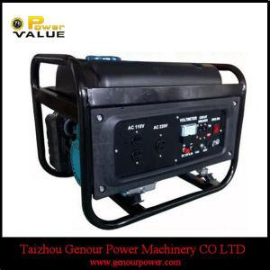Напряжение частотные дополнительно 110 Вольт портативный генератор